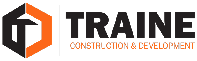 Traine Construction & Development
